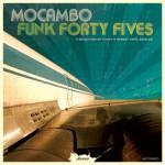 Mocambo-LP-Cover
