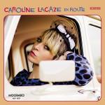 MOC-Caroline_LP-cover_05.indd