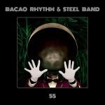 bacao-rhythm-and-steel-band-55