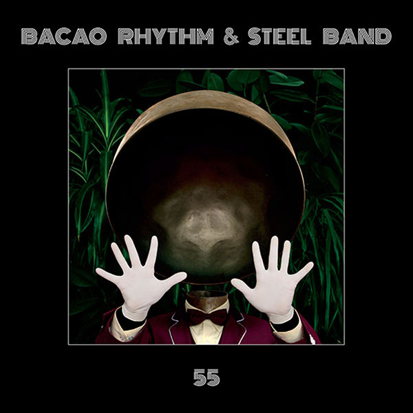 steelband music downloaden